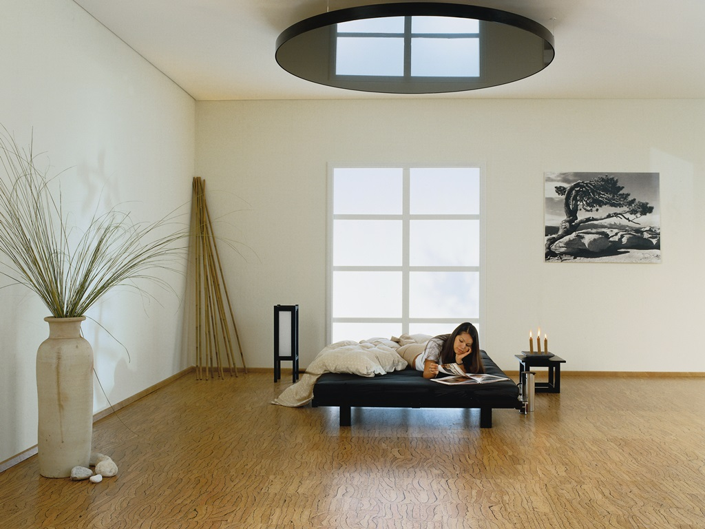 kork maag holz und bau. Black Bedroom Furniture Sets. Home Design Ideas