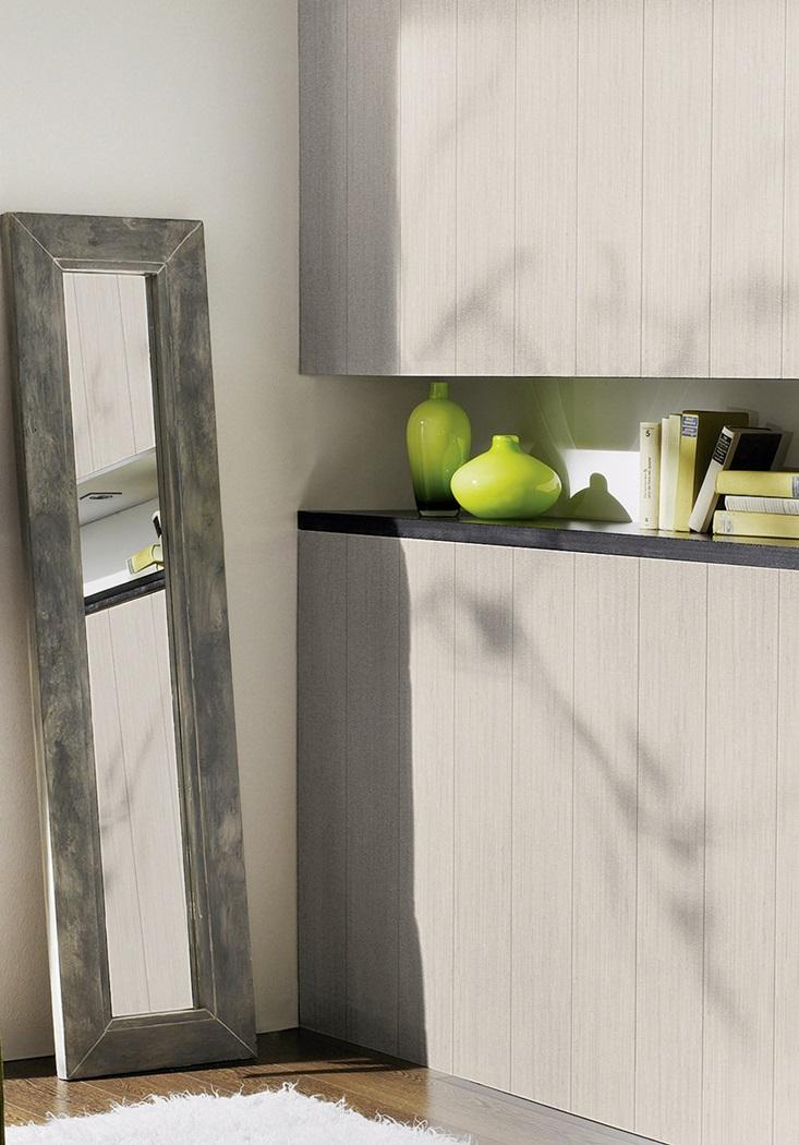 paneele maag holz und bau. Black Bedroom Furniture Sets. Home Design Ideas