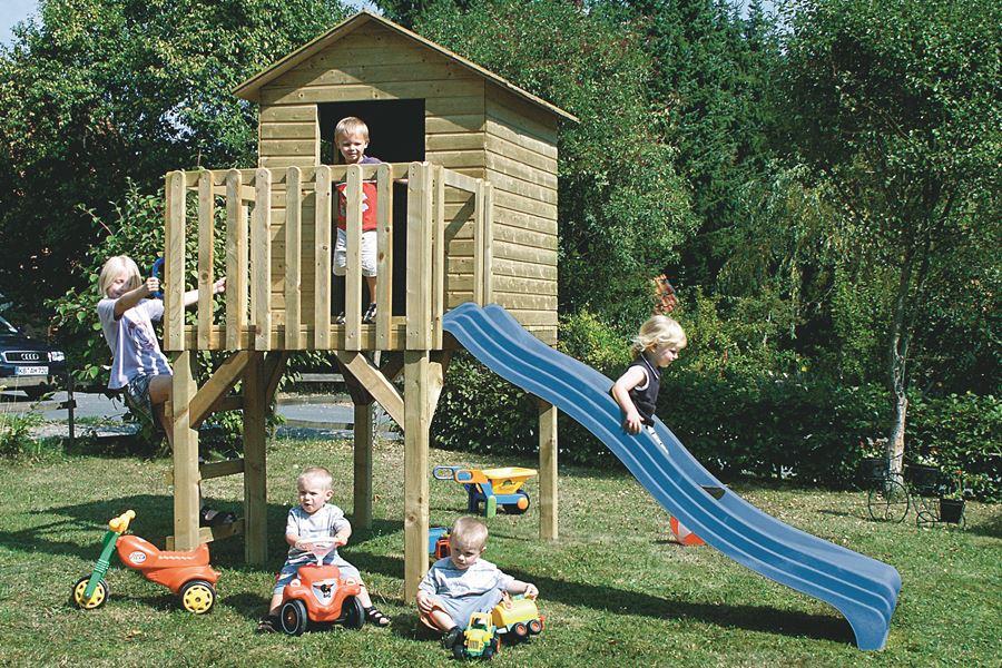 Spielgeräte Maag Holz Und Bau