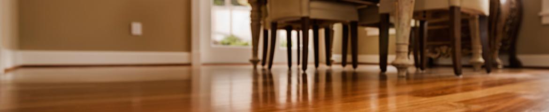 laminat maag holz und bau. Black Bedroom Furniture Sets. Home Design Ideas