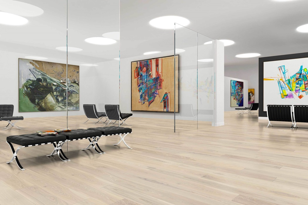 Holz boden und decke modern interieur 3259531 - sixpacknow.info
