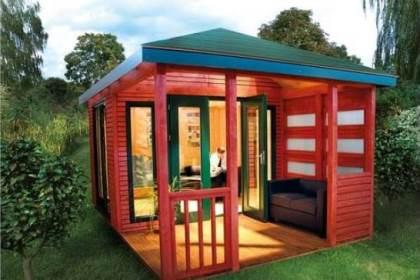 maag gartenprogramm maag holz und bau. Black Bedroom Furniture Sets. Home Design Ideas